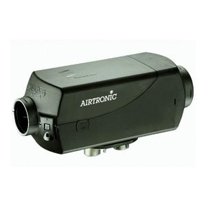 Airtronic D2 дизель (24В) + EasyStart Select